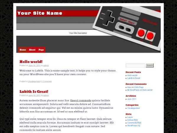 vintage-gamer