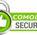 Secure Site Certificates For All Blogs